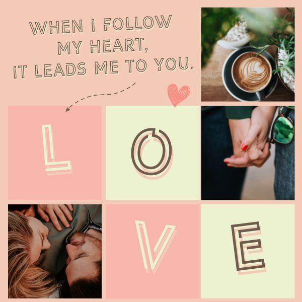 fllow_lsj_20190110