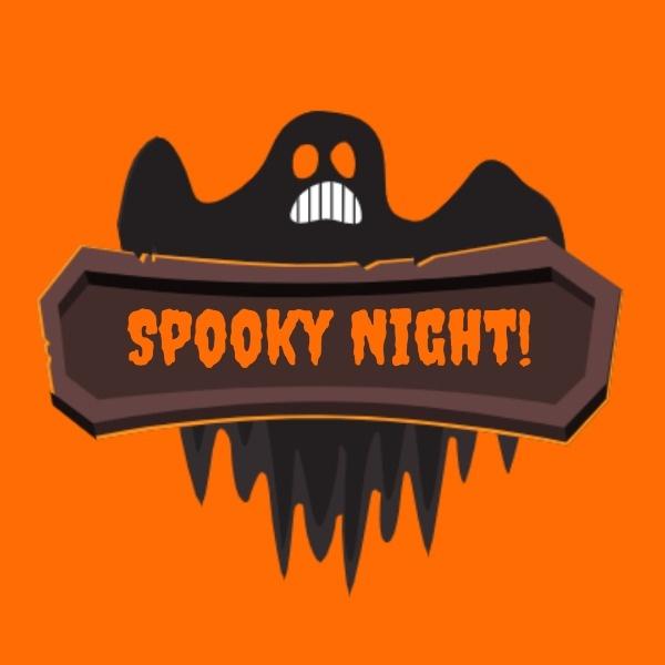 spooky_lsj_20200917