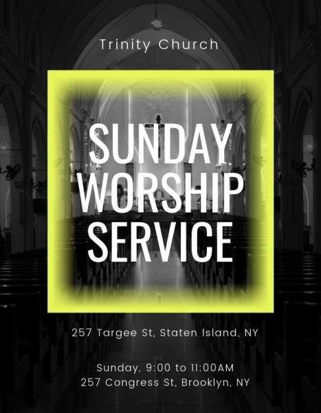 church3-tm-210611