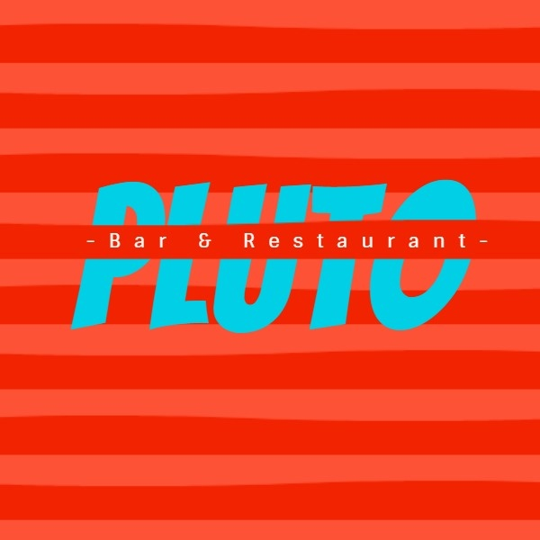 pluto_lsj_2080816