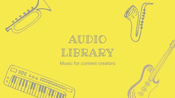 audio_wl_20210207