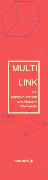 MULTI_copy_CY_20170213