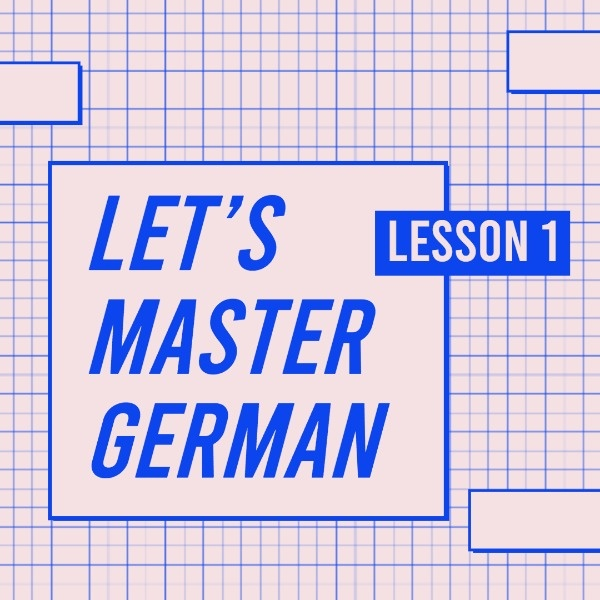 master_lsj_20200403