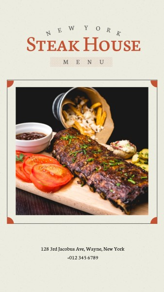 steak_lsj_20190307_ins story