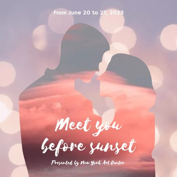 sunset_wl_20200512