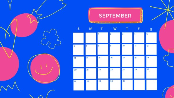 calendar1_lsj_20201218