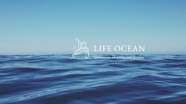 海洋_HYX_20200403