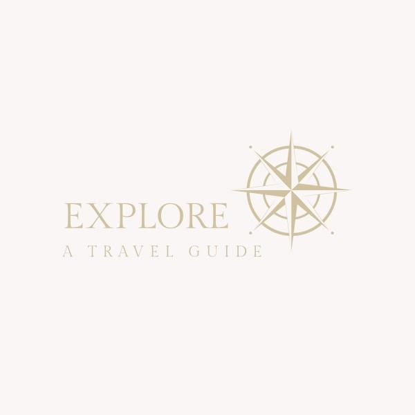 explore_lsj_20210219