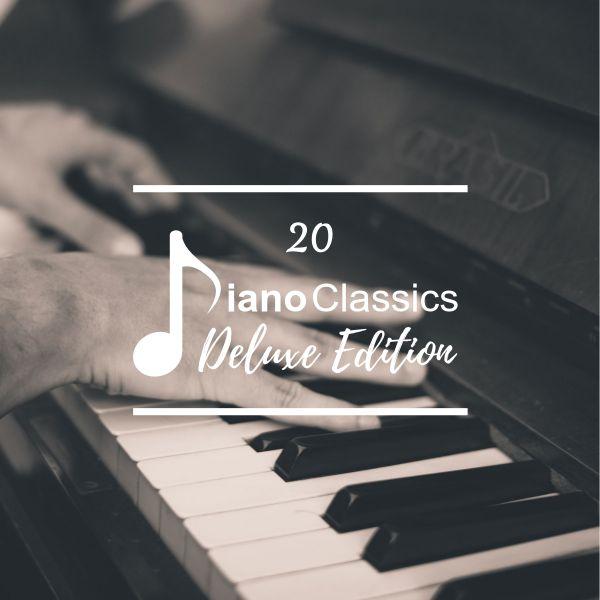 piano_lsj20180427