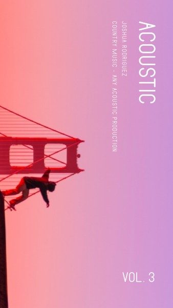 minimalist_ls_20200403 ins story