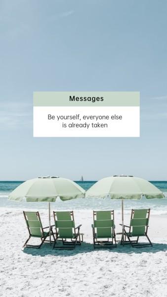 message-tm-210517
