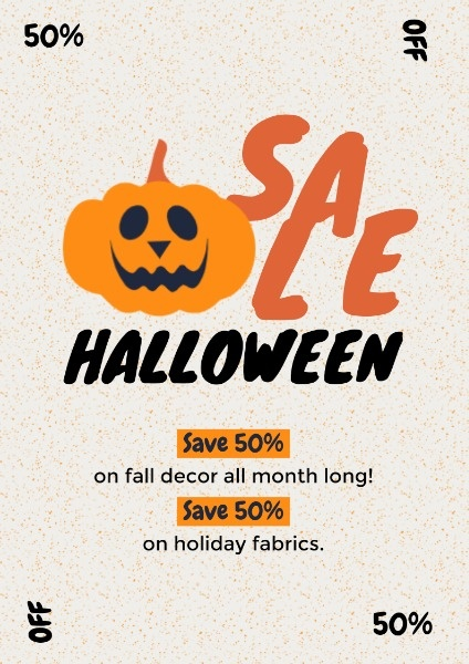 halloweensale_lsj_20190912