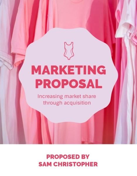 30proposal_wl_20200529