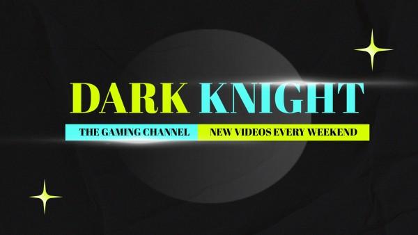 dark knight-tm-210607