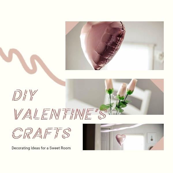 crafts_lsj_20190110