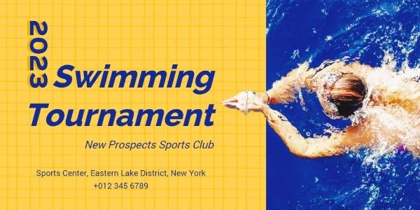 swimming_lsj_20190411