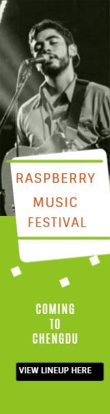 RASPBERRY_copy_CY_20170123