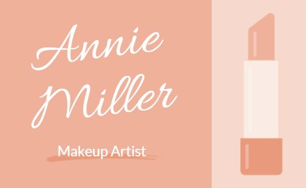 makeup artist_lsj_20180601