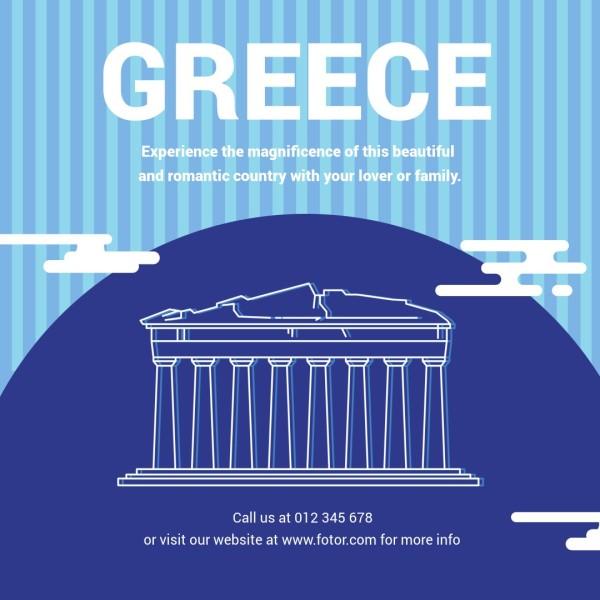 希腊_lsj_20210219_tm同步