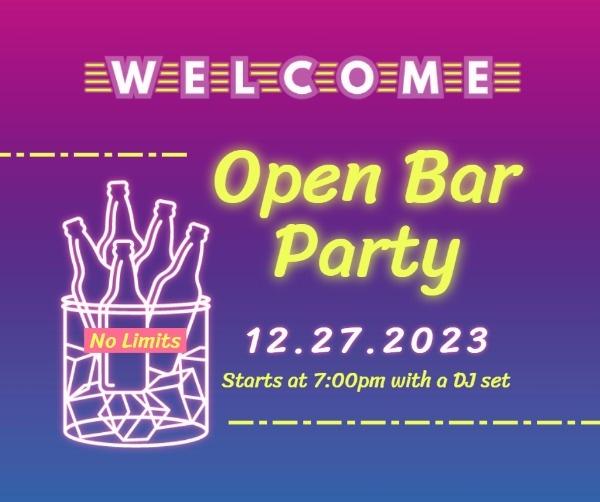 open_lsj_20200110