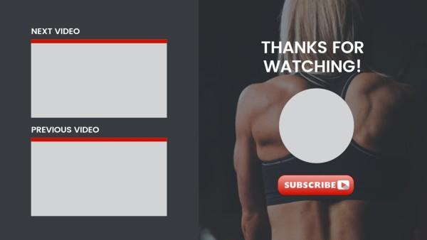youtube end screen10-tm-210601