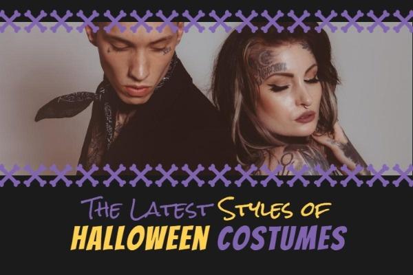 costumes_wl_201810114
