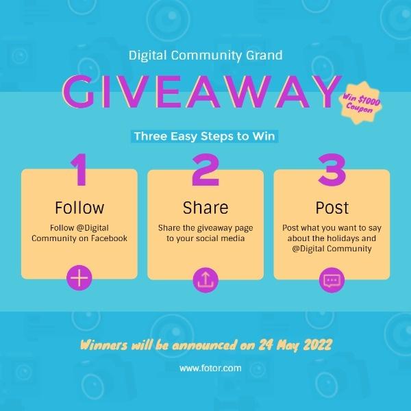giveaway_lsj_20190131