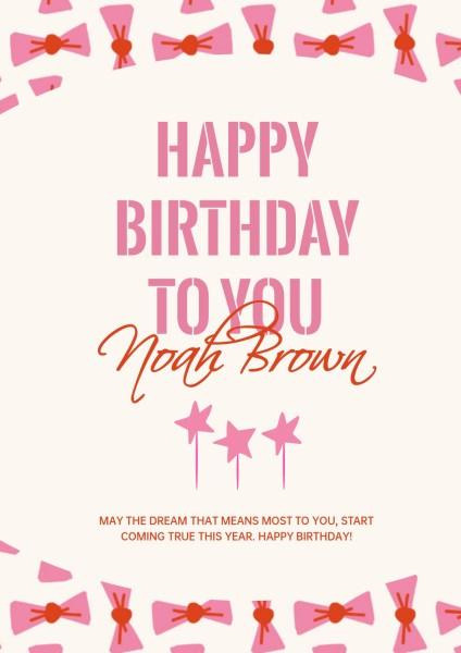 birthday1-tm-210315