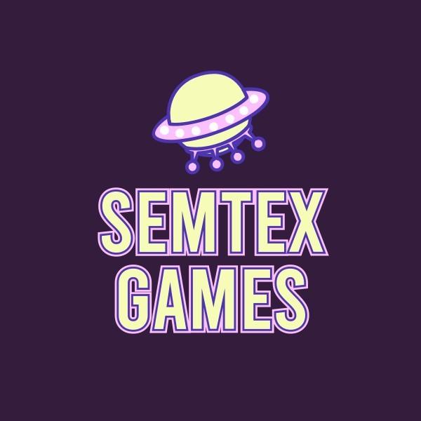 games_lsj_20201224