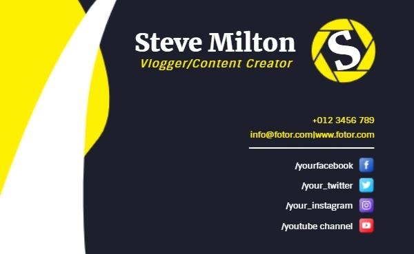 Steve_xyt_20200211