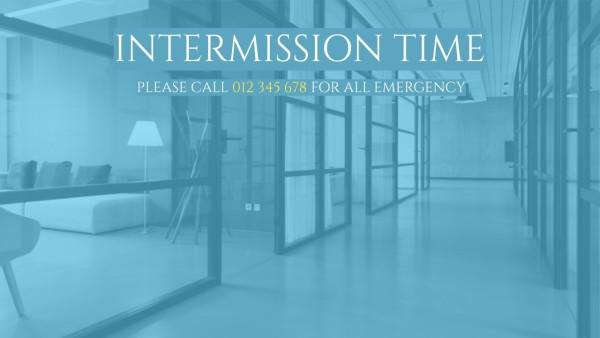 intermission time_wl_210315_tm改