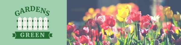 green garden_lsj_20190614