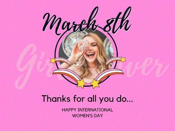 march_lsj_20190301