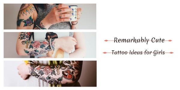 tattoo_tp_lsj_20180714
