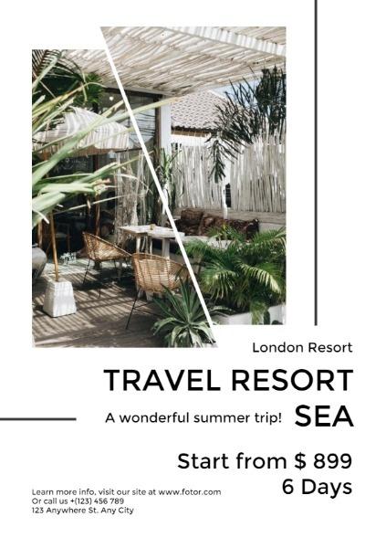 hotel_lsj_20200526