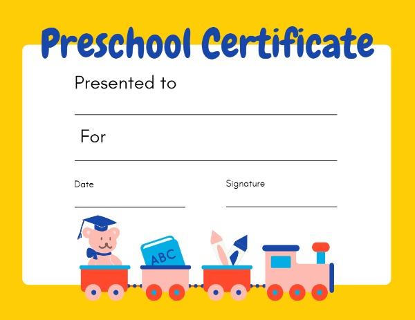 preschool_20180516