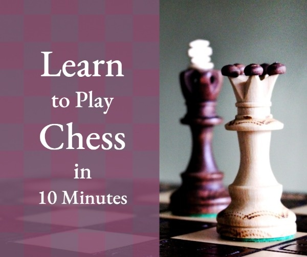 chess_lsj_20190213