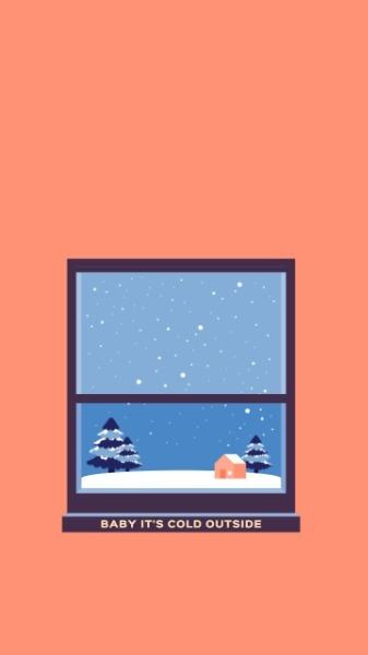 cold_wl_20180930