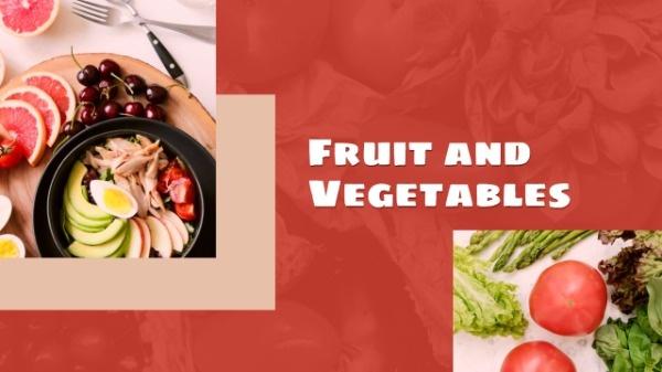 水果和蔬菜_HYX_20200403