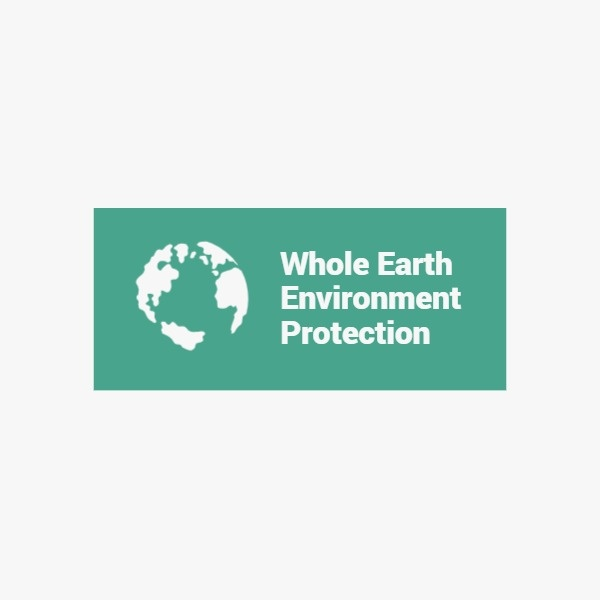 Environment Protection Logo