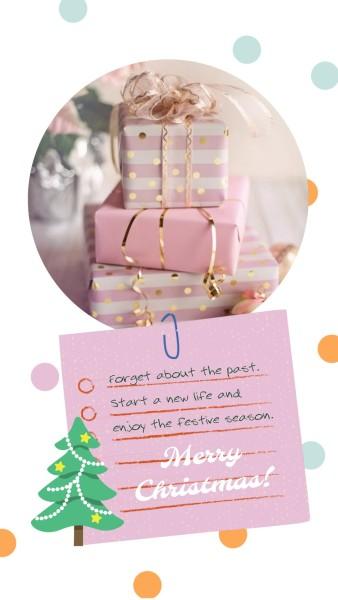 圣诞分享_wl_20201123