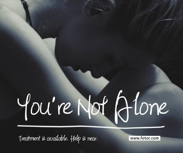 alone_wl_20200803