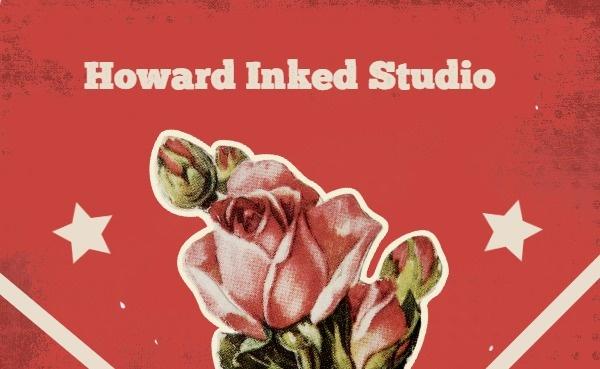 studio_wl_20200428