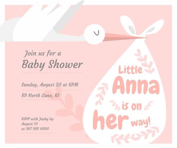 little anna_fp_lsj_20180703