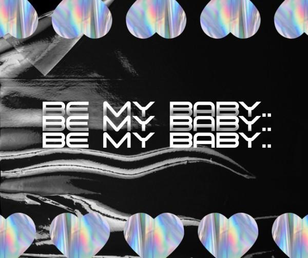 baby_wl_20201208