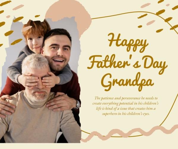 grandpa_wl_20210517