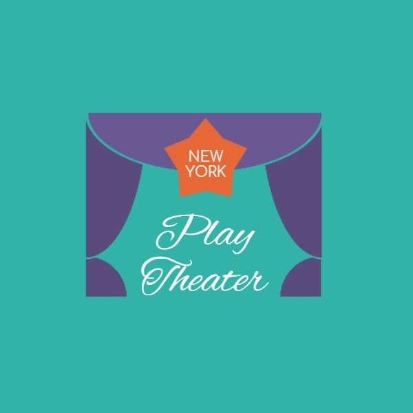 theater_wl_20190419