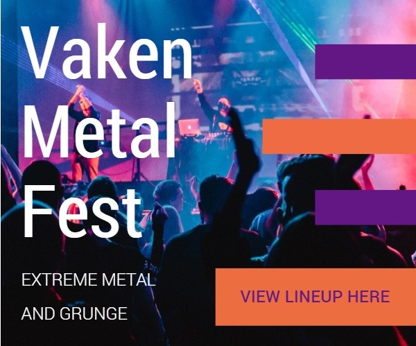 Vaken Metal Fest_copy_zyw_20170208