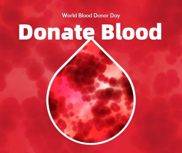 献血日_tm_20200709