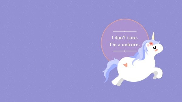 unicorn_lsj_20190125